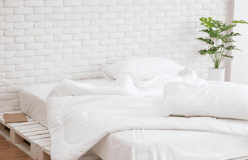 travesseiro ideal  para dormir melhor