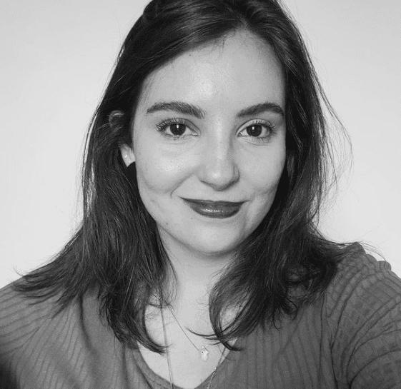 Luiza Tassi Marques