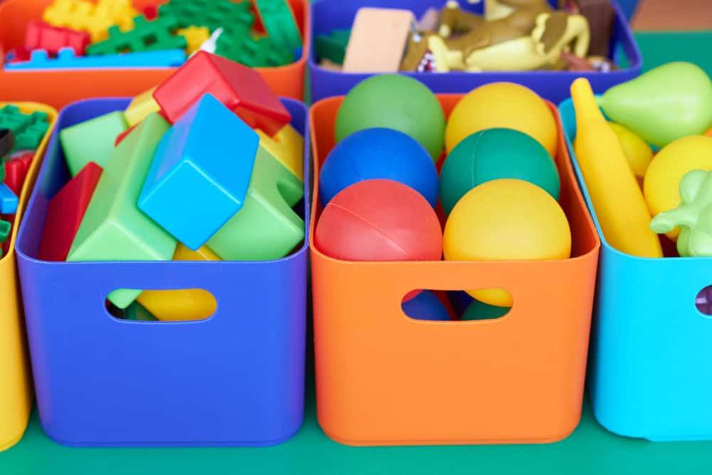 organizacao-de-brinquedos-3