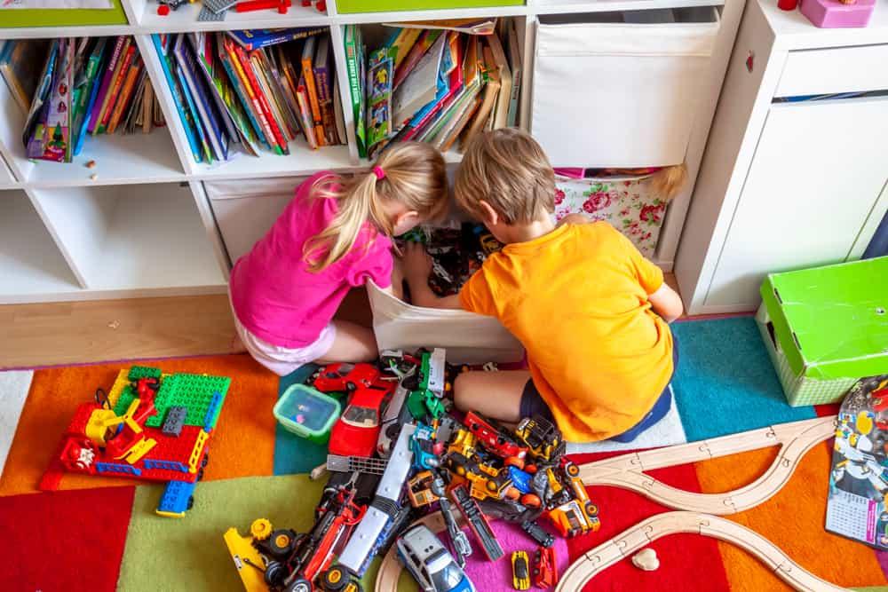 organizacao-de-brinquedos-4