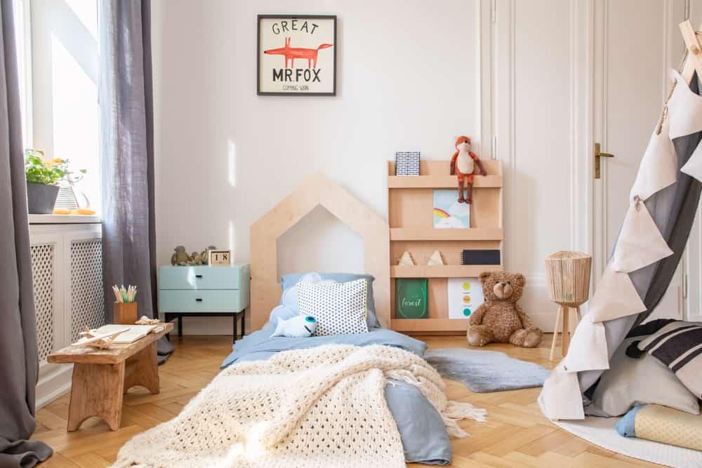 quarto-infantil-4