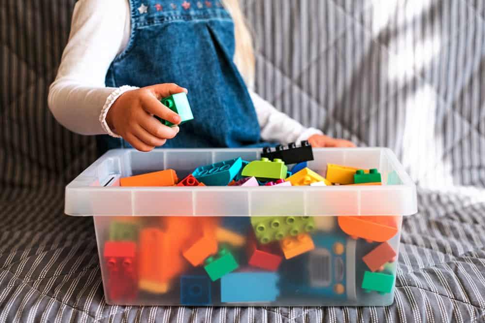 organizacao-de-brinquedos-2