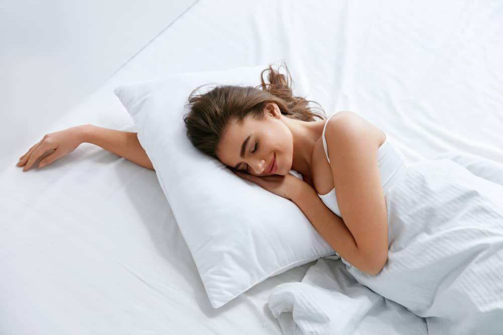 como escolher travesseiro 3