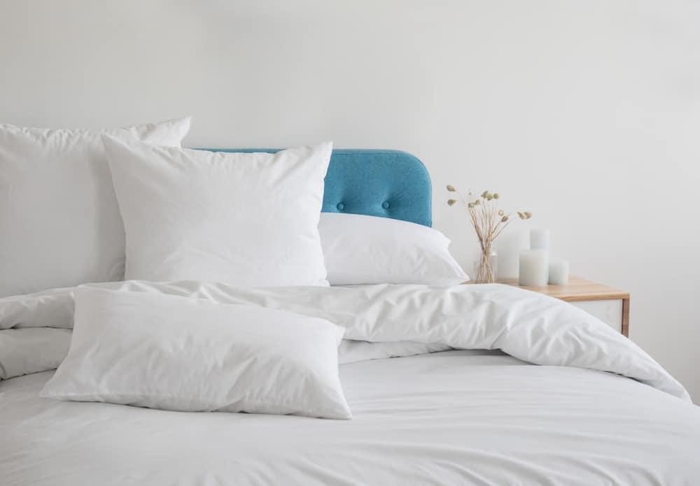 como escolher travesseiro 2