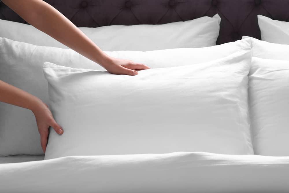 como escolher travesseiro 4